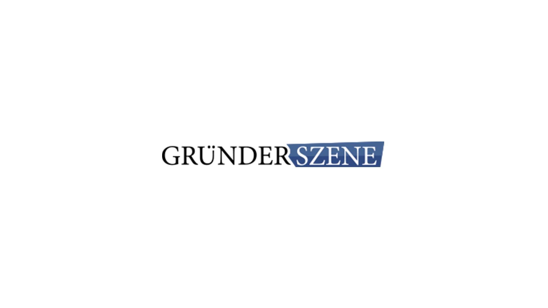 Dietmar Grichnik zu Unternehmertypen bei Gründerszene