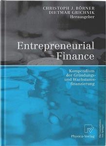 entre_finance