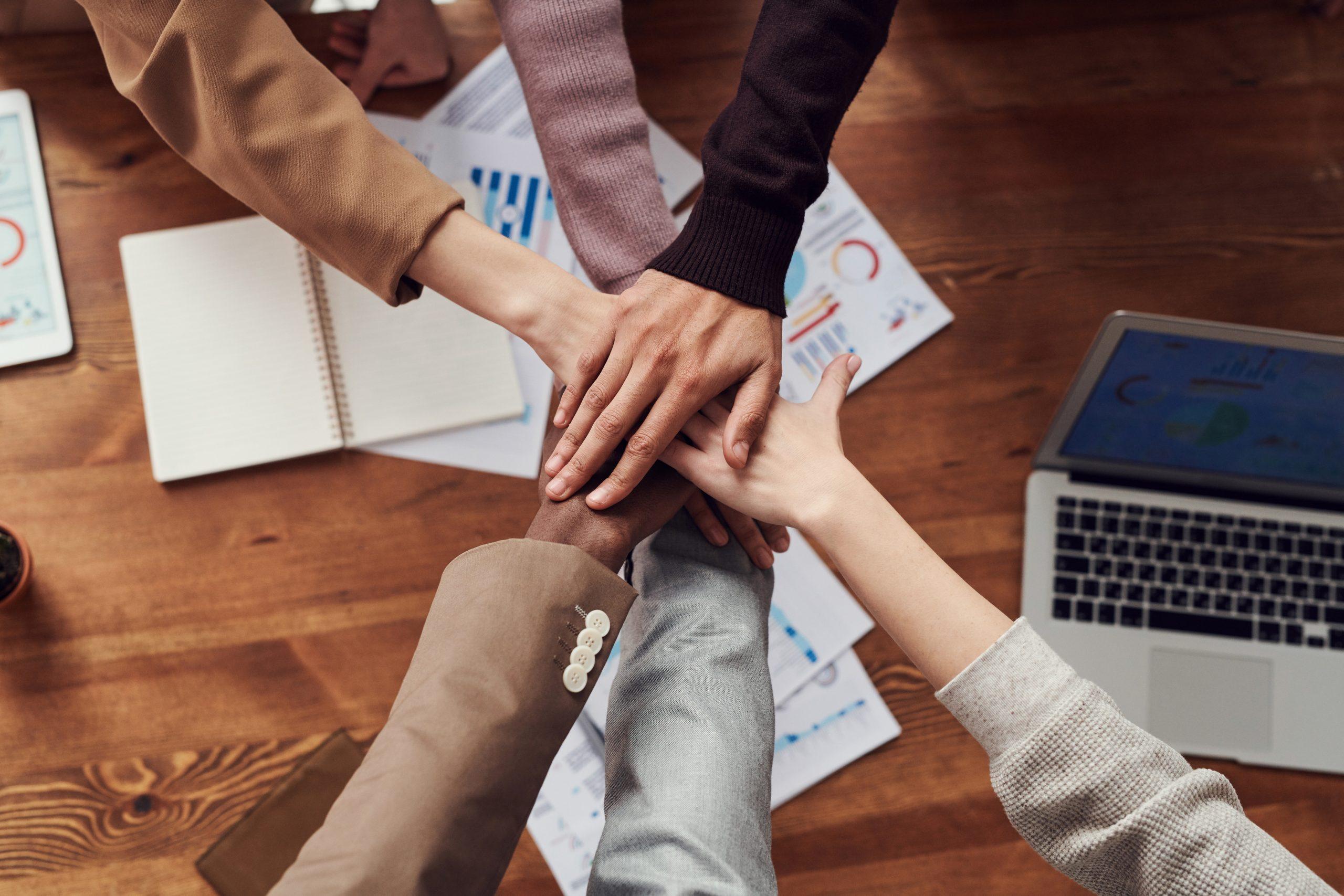 Junge Unternehmer tun gut daran, Frauen in ihren Verwaltungsrat zu wählen – Forschung des Lehrstuhls für Entrepreneurship im digitalen HSG Focus Magazin.