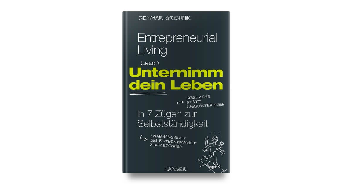 entrepreneurial-living