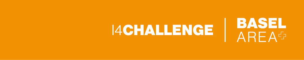 i4 Challenge – Industrial Transformation in the era of smart technology